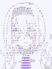 爱丽丝似乎要在电脑世界生活下去漫画