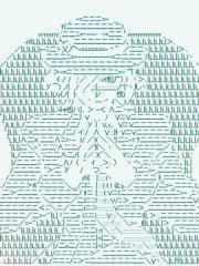 艾华斯新年企划:Fate/Virtual漫画