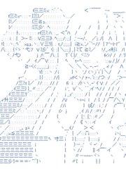 柊镜似乎喜欢初音未来漫画