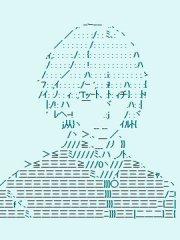 岸波白野与初恋的故事漫画