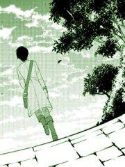 弱鸡【1☆】法爷被动开挂的日子漫画