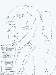 佐仓杏子似乎想在脑叶公司成为人上人的样子漫画