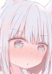 三只小○漫画