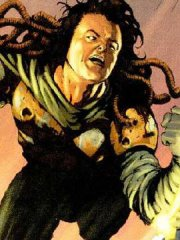 星球大战:怀疑的瞬间漫画