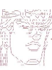 迪奥布兰度在记忆管理局当员工的样子漫画