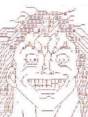 AA带你了解先秦哲学漫画
