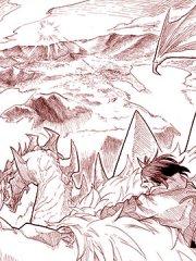 琉璃Dragon漫画
