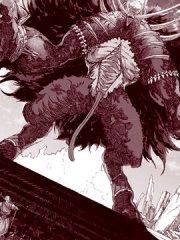 败给勇者的魔王为了东山再起决定建立魔物工会。漫画