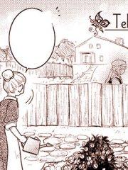 物语收集家-Tale Collecter-漫画