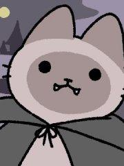 猫猫Monster漫画