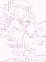 【AA安价】不思议世界:庞贝城启示录漫画
