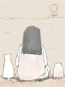 一步二步609漫画