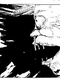 URN骨灰坛漫画
