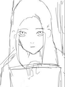 烂画王(草稿慎入)漫画